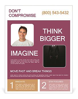 0000094514 Flyer Templates