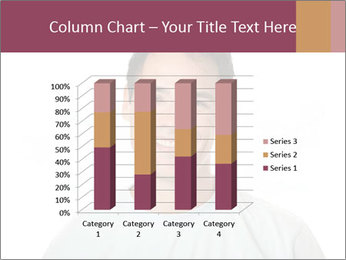 Happy College Student PowerPoint Templates - Slide 50