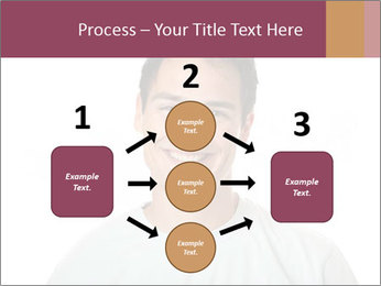 Happy College Student PowerPoint Templates - Slide 92