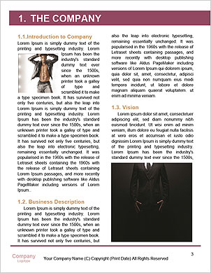 0000094514 Word Template - Page 3