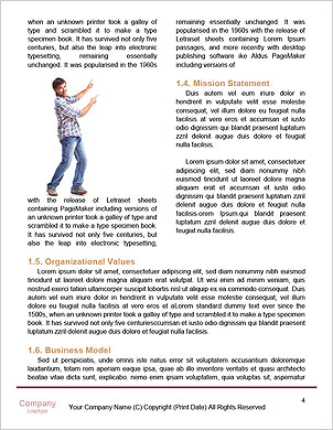 0000094514 Word Template - Page 4