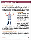 0000094514 Word Template - Page 8