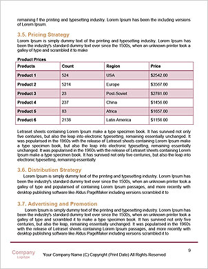 0000094514 Word Template - Page 9
