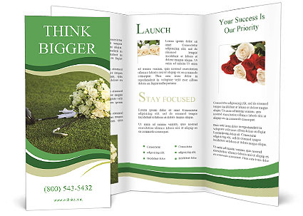 0000094515 Brochure Template