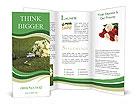 0000094515 Brochure Templates