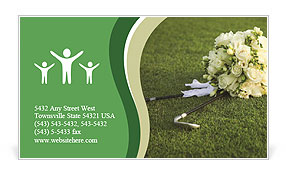0000094515 Business Card Template