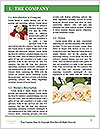 0000094515 Word Templates - Page 3