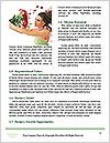 0000094515 Word Templates - Page 4