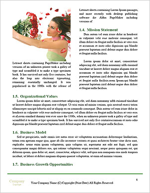 0000094515 Word Template - Page 4