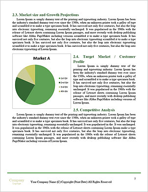 0000094515 Word Template - Page 7