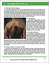 0000094515 Word Templates - Page 8