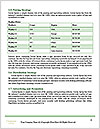 0000094515 Word Template - Page 9