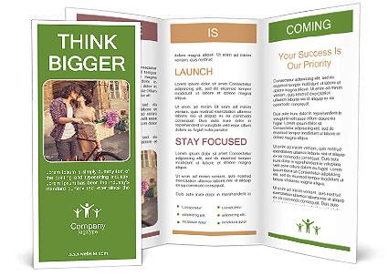 0000094516 Brochure Template