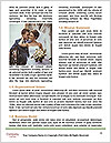 0000094516 Word Templates - Page 4