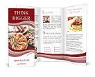 0000094517 Brochure Templates