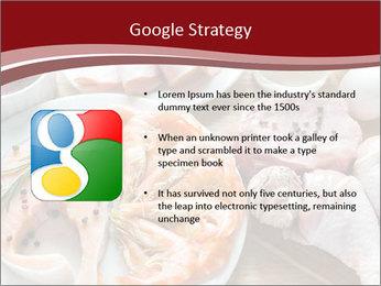 Protein diet PowerPoint Templates - Slide 10