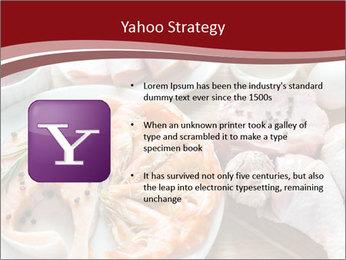 Protein diet PowerPoint Templates - Slide 11
