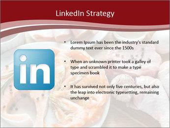 Protein diet PowerPoint Templates - Slide 12