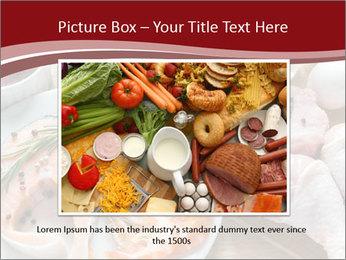 Protein diet PowerPoint Templates - Slide 15