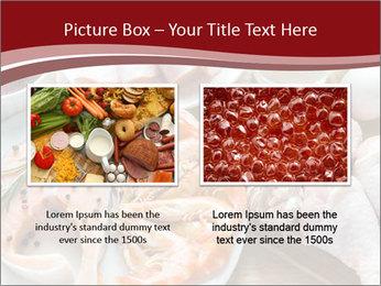 Protein diet PowerPoint Templates - Slide 18