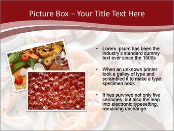 Protein diet PowerPoint Templates - Slide 20