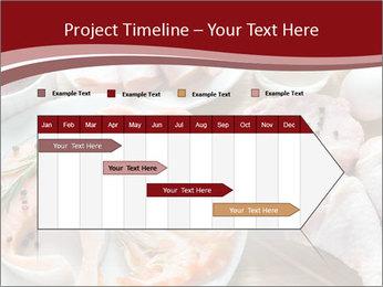 Protein diet PowerPoint Templates - Slide 25