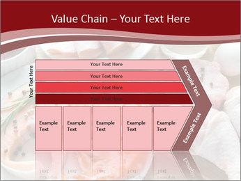 Protein diet PowerPoint Templates - Slide 27
