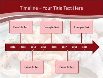 Protein diet PowerPoint Templates - Slide 28