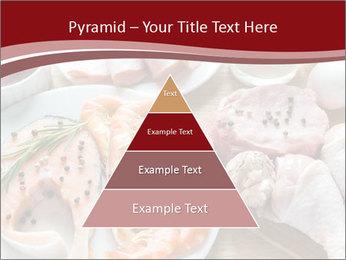 Protein diet PowerPoint Templates - Slide 30