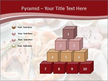 Protein diet PowerPoint Templates - Slide 31