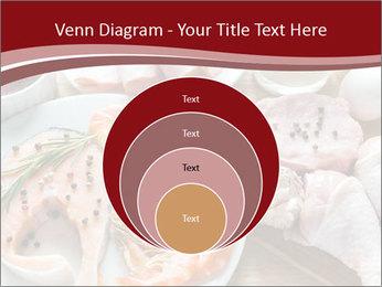 Protein diet PowerPoint Templates - Slide 34