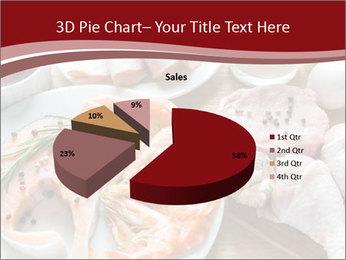 Protein diet PowerPoint Templates - Slide 35