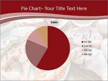 Protein diet PowerPoint Templates - Slide 36