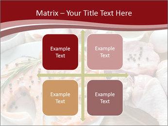 Protein diet PowerPoint Templates - Slide 37