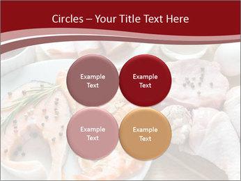 Protein diet PowerPoint Templates - Slide 38