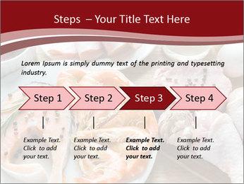 Protein diet PowerPoint Templates - Slide 4