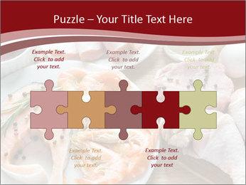 Protein diet PowerPoint Templates - Slide 41