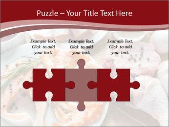 Protein diet PowerPoint Templates - Slide 42