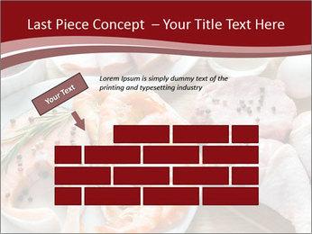 Protein diet PowerPoint Templates - Slide 46
