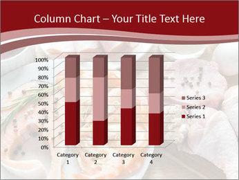 Protein diet PowerPoint Templates - Slide 50