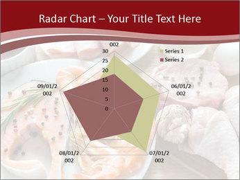 Protein diet PowerPoint Templates - Slide 51