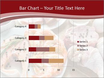 Protein diet PowerPoint Templates - Slide 52