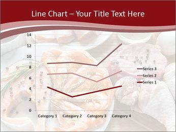Protein diet PowerPoint Templates - Slide 54