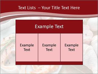 Protein diet PowerPoint Templates - Slide 59