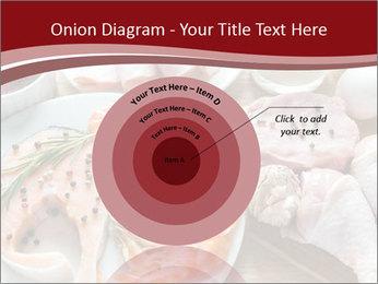 Protein diet PowerPoint Templates - Slide 61