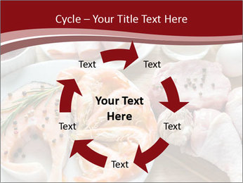 Protein diet PowerPoint Templates - Slide 62