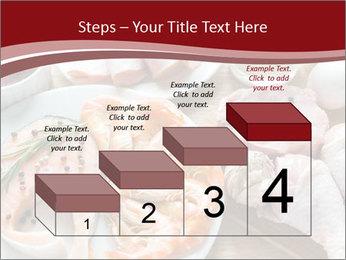 Protein diet PowerPoint Templates - Slide 64