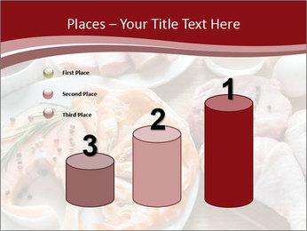 Protein diet PowerPoint Templates - Slide 65