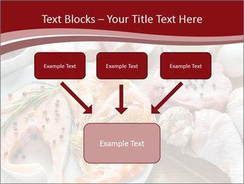 Protein diet PowerPoint Templates - Slide 70