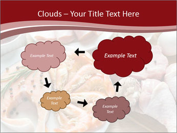 Protein diet PowerPoint Templates - Slide 72